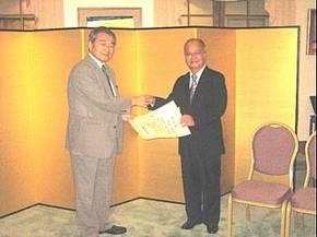 200707_jpjfaa1