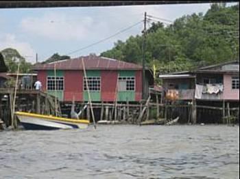 Azulanhouse25