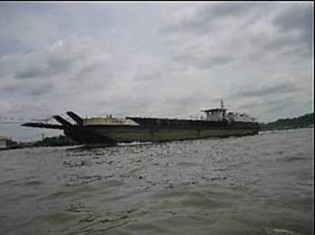 Bigship33